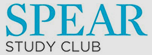 Spear Study Club logo